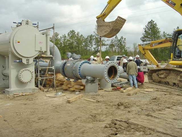 Pipeline-Maintentance-Louisiana